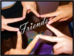 Tips Cara Membuat/Mencari Teman/Kawan/Sahabat/Sobat Yang Banyak, Baik Dan Benar