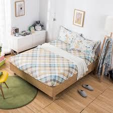 furniture pillows pc pcs