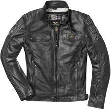 Black-Cafe London Brooklyn Мотоцикл Кожаная куртка - самые ...