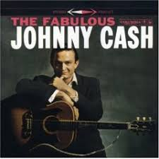 The <b>Fabulous Johnny Cash</b> - <b>Johnny Cash</b> Museum Online Store
