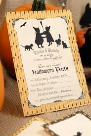 personable halloween party invitations s for features extraordinary halloween party invitation ideas homemade · awesome