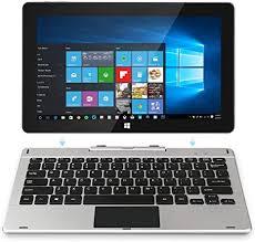 """<b>Jumper EZpad</b> 6 <b>Pro</b> 2in1 Laptop Touchscreen 11.6"""" Full HD, CPU ..."""
