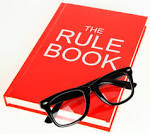 Images & Illustrations of rule