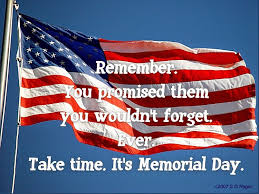 Image result for PICS OF MEMORIAL DAY
