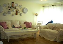 bedroombeautiful living room country chic yellow and teal best shabby decor ideas coolest home chic yellow living room