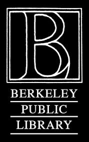 Story Time   <b>Berkeley</b> Public Library