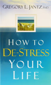 books by dr jantz eating disorder hope how to de stress your life