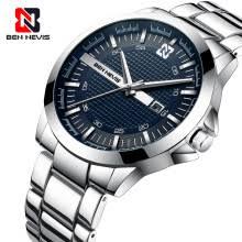 <b>Мужские</b> водонепроницаемые кварцевые <b>часы Ben</b> Nevis ...