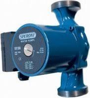 Циркуляционные <b>насосы</b> для систем отопления дома - купить ...