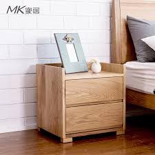 the japanese black walnut oak wood lockers containing small bedroom bedside cabinet cabinet furniturechina bedroom sideboard furniture
