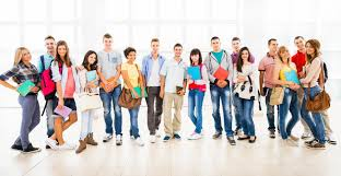 Essay on english subjects Eventos Uruguay bowling for columbine critical essay on lord