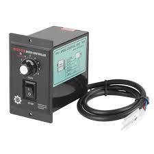 400W AC 220V Motor Speed <b>Controller</b> for ac Motor <b>Digital</b> ...