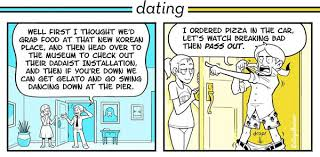 Being Single vs  Being in a Relationship  Comic    In a     Being Single vs  Being in a Relationship  Comic    In a relationship  The o     jays and Humor