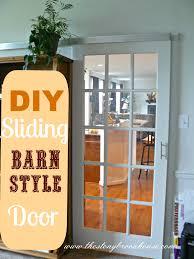 barn doors reusing an old door barn doors doors and old doors barn style sliding doors