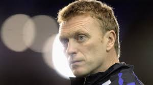 David Moyes was handed a six-year contract to become manager of Manchester United yesterday, showing the deep belief the club have in naming the Scot as Sir ... - David-Moyes-016