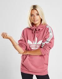 <b>Tape</b> Tee Pink <b>adidas</b> sweatshirt <b>Adidas</b> dress Pink <b>adidas</b>
