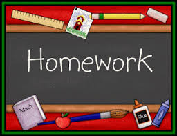 Homework help with dividing fractions JFC CZ as