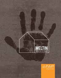 Meltin