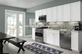florida kitchen cabinets