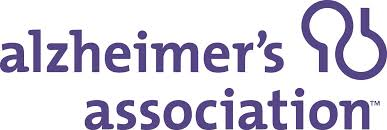 alzheimer's association website