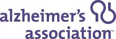 alzheimer's association website
