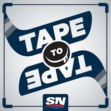 Tape to Tape