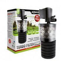 <b>Aquael</b> Aquarium Power Filters for sale | eBay