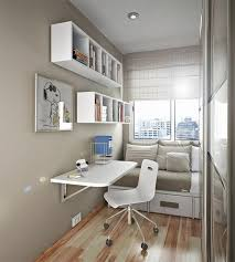 design ideas small spaces image details:  images about small bedroom ideas on pinterest shelves illusions and open shelving