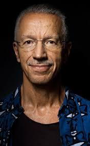 <b>Keith Jarrett</b> - Home | Facebook