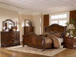 Thomasville Dining Room Sets Discontinued Home Furniture Design Part 25