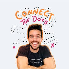 Connect the Dots with Matt Ragland