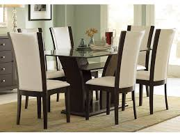 dining room tables chairs square: hot furniture for home interior decoration with various glass dining table top only killer picture