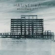 <b>Abandoned City</b> by <b>Hauschka</b> on Amazon Music - Amazon.com