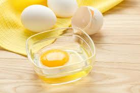 Image result for egg mask