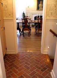 Kitchens Floor Tiles Kitchen Floor News From Inglenook Tile