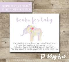elephant diaper raffle card diaper raffle insert girl elephant gallery photo gallery photo gallery photo