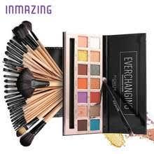 Buy <b>Eye Makeup</b> from <b>Focallure</b> in Malaysia January 2020