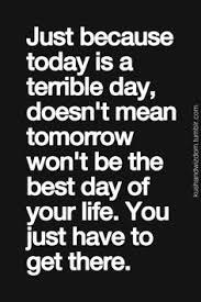 Inspirational Quotes for Recovery on Pinterest | Recovery ...