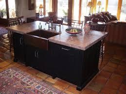 hammered copper kitchen sink: image of discount hammered copper kitchen sink