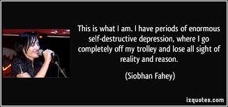 Quotes About Self Destruction. QuotesGram via Relatably.com