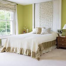 Camera Da Letto Verde Mela : Dipingere le pareti della camera da letto