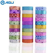 Online Get Cheap <b>Solid</b> Washi Tape -Aliexpress.com | Alibaba Group