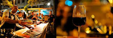 Risultati immagini per negramaro wines festival 2015