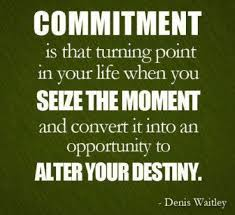 Love Commitment Quotes. QuotesGram via Relatably.com
