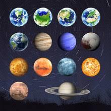 Best value <b>Jupiter</b> Planet – Great deals on <b>Jupiter</b> Planet from global ...