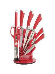 Купить <b>ножи</b> столовые в интернет магазине WildBerries.am