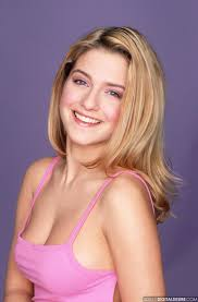Jeanette Biedermann. Is this Jeanette Biedermann the Actor? Share your thoughts on this image? - jeanette-biedermann-1855203085