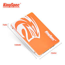 <b>KingSpec</b> Global Store - Small Orders Online Store, Hot Selling and ...