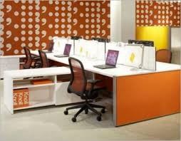 small office design images architecture small office design ideas comfortable small office interior design 580x454 architecture office design ideas