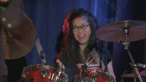 Image result for image of lane kim on gilmore girls